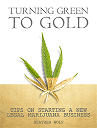 book-cover-turning-green-to-gold