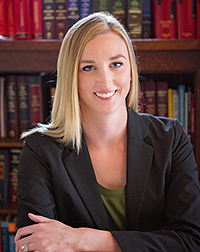 Haylee-Hurst-Bellingham-Business-Attorney