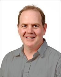 Simon-Brownlie-Bellingham-Business-Attorney
