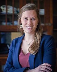 Bellingham-Attorney-Erin-Jajtner