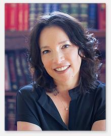 Bellingham Attorney Heather Wolf