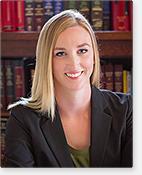 haylee-hurst-bellingham-attorney